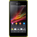 Смартфон Sony Xperia M C1905 Yellow