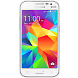 Смартфон Samsung Galaxy Core Prime G360H Duos White