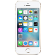 Apple iPhone 5s как новый 16GB Gold